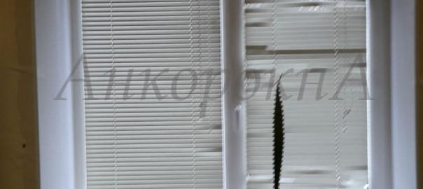 фото 2 установки окон в квартире