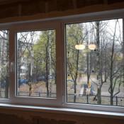 http://ankorokna.ru/news/ustanovlenyi-okna.html