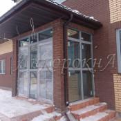 http://ankorokna.ru/news/osteklenie-notarialnoy-kontoryi-kirovsk.html