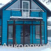 http://ankorokna.ru/news/osteklenie-oknami-i-dveryami-pvh-verandy.html