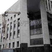 http://ankorokna.ru/news/zamena-fasadnogo-ostekleniya-peterburgskoy-natsionalnoy-biblioteki.html
