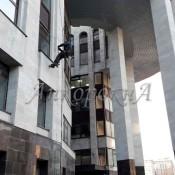 https://ankorokna.ru/news/zamena-fasadnogo-ostekleniya-peterburgskoy-natsionalnoy-biblioteki.html
