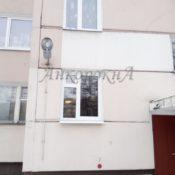 http://ankorokna.ru/news/plastikovoe-okno-na-zhukova.html