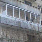 http://ankorokna.ru/news/osteklenie-balkona-korablestroiteley.html