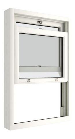 американские сдвижные окна схема открывания фото