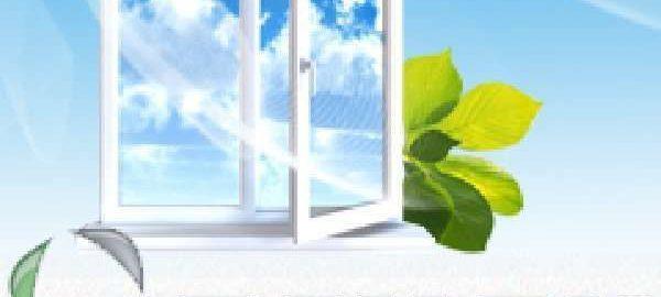 окна рехау заказать в спб