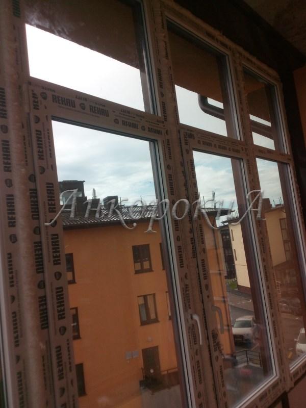 окна в мистола хиллс