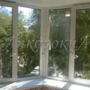 http://ankorokna.ru/news/erkernyie-okna-kronshtadt.html