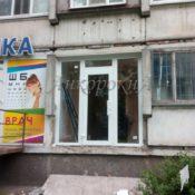 http://ankorokna.ru/news/ustanovka-vhodnoy-gruppyi-magazin.html