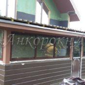 http://ankorokna.ru/news/alyuminievaya-terrasa-ropsha.html