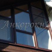 http://ankorokna.ru/news/ustanovka-treugolnogo-okna-vartemyagi.html