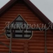 http://ankorokna.ru/news/nestandartnoe-derevyannoe-okno-martyishkino.html