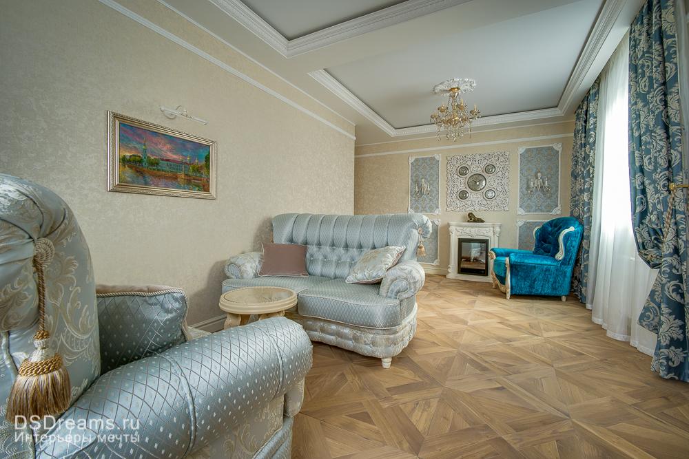 дизайн интерьеров квартир услуги дизайнера