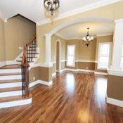 строительство и ремонт квартир и домов
