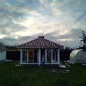 http://ankorokna.ru/news/osteklenie-terrasyi-lyuban-lenoblast.html