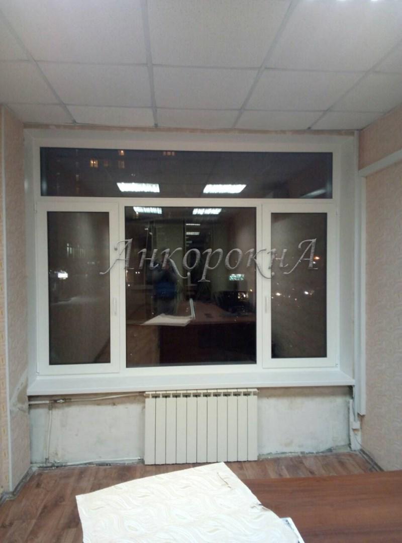 окно в СПб муниципальный совет фото