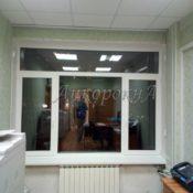 http://ankorokna.ru/news/okno-v-munitsipalnyiy-sovet.html