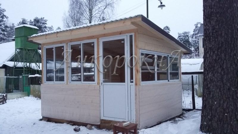 раздвижные алюминиевые окна Provedal
