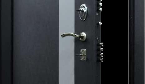 стальные двери Гранит Т3 фото в СПб цена
