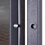 Стальная дверь Гранит Т5 бронированная фото