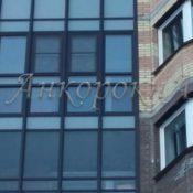 http://ankorokna.ru/news/teploe-osteclenie-na-abramova.html