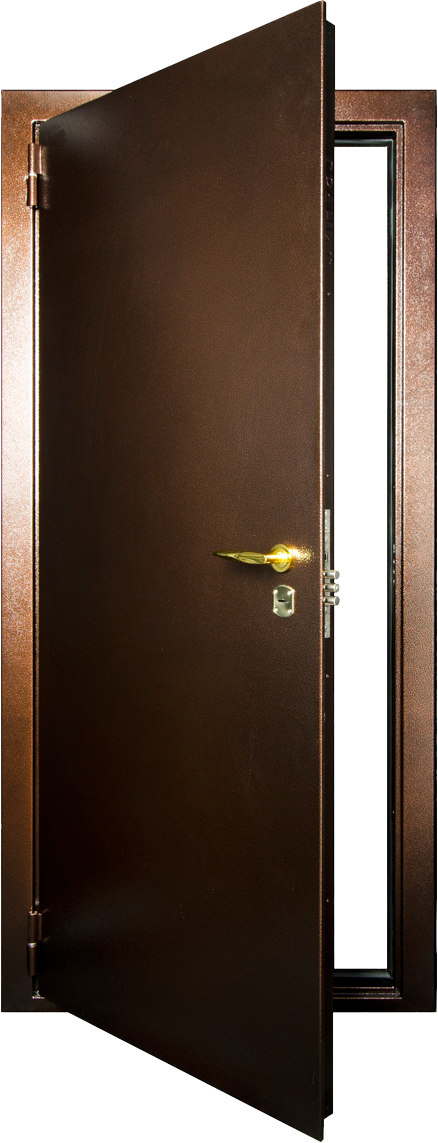 Гранит Дача двери фото