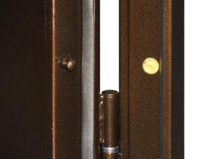 бронезамки двери Гранит Дача фото