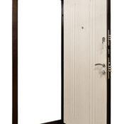 дверь Гранит М2 Люкс цена фото