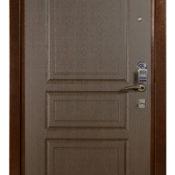 Гранит М3 двери фото