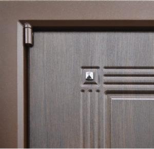 характеристика двери Гранит Преимум фото