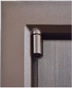наполнение двери Гранит Преимум фото