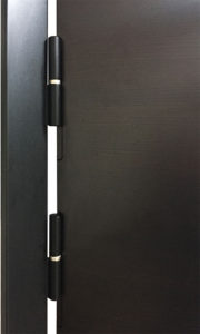 петли на двери Гранит Ультра 5 фото