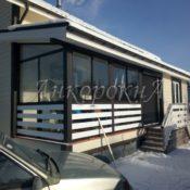 http://ankorokna.ru/news/alyuminievaya-terrasa-mga.html