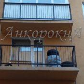 https://ankorokna.ru/news/osteklenie-balkona-pvh-v-karlino.html