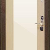 Гранит Ультра М3 с зеркалом фото