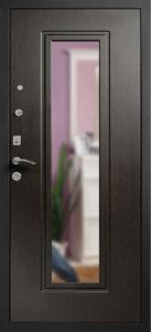 Стальная дверь Гранит Ультра Престиж фото
