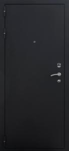 внешняя панель двери Гранит Ультра 8М фото