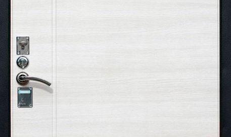 фрезерованная панель Гранит Ультра Т3 фото