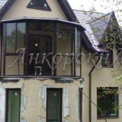 http://ankorokna.ru/news/ustroystvo-kryishi-i-panoramnoe-osteklenie-balkona.html