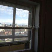 фото сдвижного окна