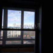 вертикально-подъемное окно в спб фото