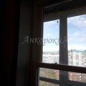 американское окно фото