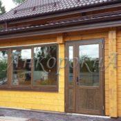 http://ankorokna.ru/news/derevyannyie-dveri-i-okna-dlya-verandyi-v-vyiritse.html