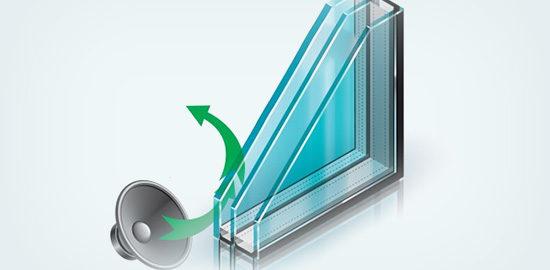 картинка окна с улучшенной изоляцией фото